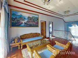 6 Bedrooms Villa for sale in Hua Hin City, Hua Hin Thai Swiss Mountain Village