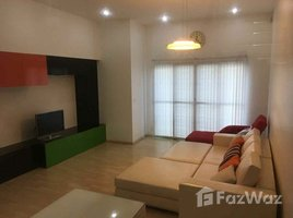 3 Bedrooms House for sale in Suan Luang, Bangkok Areeya Mandarina Sukhumvit 77