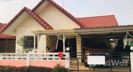 Available Units at Baan Saen Suk Village