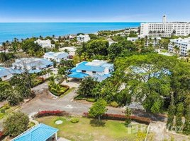 5 Bedrooms House for sale in Rio Hato, Cocle PLAYA BLANCA RESORT, Penonomé, Coclé