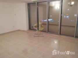 2 Bedrooms Apartment for rent in Hor Al Anz, Dubai Al Mamzar Centre