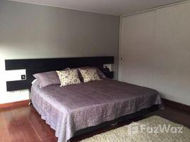 1 Habitación Casa en alquiler en San Isidro, Lima LOS LAURELES, LIMA, LIMA