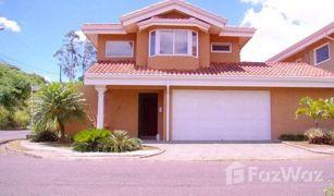 3 Habitaciones Casa en venta en , San José