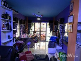3 Bedrooms Townhouse for sale in Phraeksa, Samut Prakan Fuang Fah Villa 15