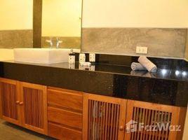 2 Bedrooms House for rent in Rawai, Phuket Intira Villas 1