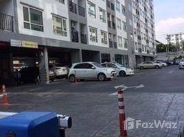 1 Bedroom Condo for sale in Sena Nikhom, Bangkok You 2 Condo