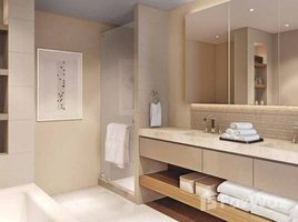 3 Bedrooms Apartment for sale in Park Heights, Dubai Acacia