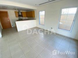 2 Bedrooms Villa for sale in , Dubai Arabian Villas