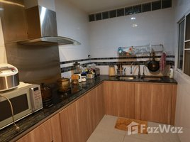 2 Bedrooms Townhouse for sale in Lat Yao, Bangkok Sinphatthana Thani