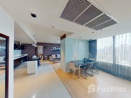 2 Bedrooms Property for sale in Khlong Tan Nuea, Bangkok Eight Thonglor Residence