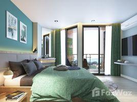 2 Bedrooms Condo for sale in Choeng Thale, Phuket Serene Condominium Phuket