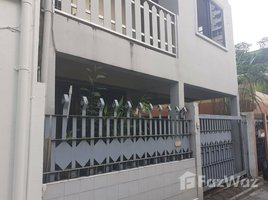 4 Bedrooms House for sale in Khlong Tan Nuea, Bangkok Great Value Townhouse in Sukhumvit 39