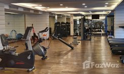 Photos 2 of the Communal Gym at The Trendy
