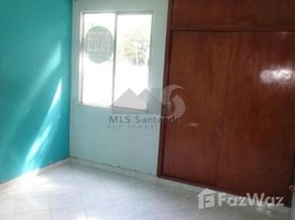 2 Bedrooms Apartment for sale in , Santander BLOQUE 1-37 SECTOR 5 APTO 301 - ALTOS DE BELLAVISTA - FLORIDABLANCA