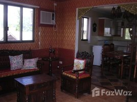 2 Bedrooms Property for rent in Kalayaan, Mimaropa M.L.Quezon Avenue