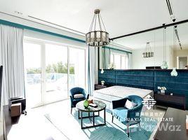 4 Bedrooms Villa for sale in Desert Leaf, Dubai The Nest