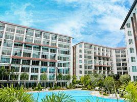 Studio Condo for sale in Cha-Am, Phetchaburi AD Resort