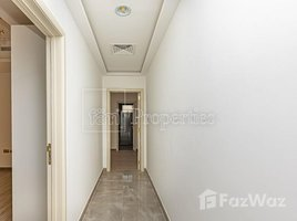 4 Bedrooms Townhouse for sale in Al Nahda 1, Sharjah Jumeirah Village Circle