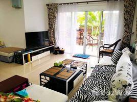 2 Bedrooms Property for sale in Huai Yai, Pattaya Baan Dusit Pattaya View