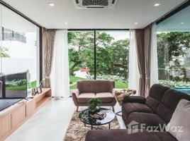 4 Bedrooms Villa for sale in San Phak Wan, Chiang Mai In The Mood Luxury Private Pool Villa