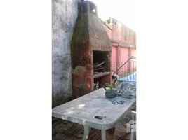5 Habitaciones Casa en venta en , Buenos Aires SALGUERO al 700, San Isidro - Alto - Gran Bs. As. Norte, Buenos Aires