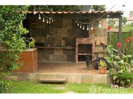 Cartago Tres Rios, Cartago, Address available on request 3 卧室 屋 售
