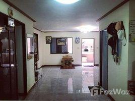 2 Bedrooms House for sale in Chimphli, Bangkok Beauty House Village