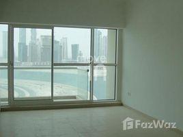1 Bedroom Apartment for sale in Ermita, Metro Manila Mayfair Tower