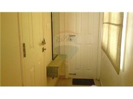n.a. ( 913), गुजरात Adyar में 3 बेडरूम अपार्टमेंट बिक्री के लिए