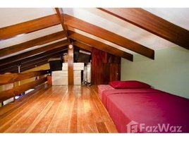 2 Bedrooms Apartment for sale in , Guanacaste Villas Playa Langosta 3: True beachfront condo right on the ocean