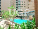 3 Bedrooms Apartment for sale at in Al Muneera, Abu Dhabi - U882110