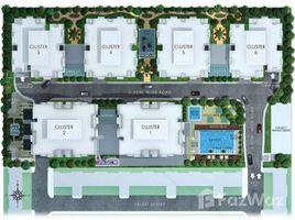 Studio Condo for sale in Quezon City, Metro Manila GOLFHILL GARDENS