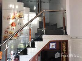 3 Bedrooms House for sale in Long Duc, Dong Nai Cần bán gấp nhà xã An Phước, Long Thành, Đồng Nai