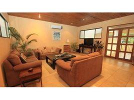3 Habitaciones Apartamento en venta en , Guanacaste Condo La Buena Vida 9: Sunny 3-bedroom luxury penthouse