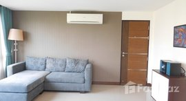 Available Units at Pansook The Urban Condo
