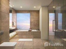 2 Bedrooms Property for sale in The Walk, Dubai 1 JBR