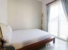Studio Apartment for rent in Boeng Kak Ti Pir, Phnom Penh Other-KH-81438