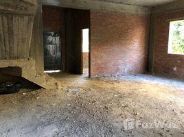 4 Bedrooms Villa for sale in South Investors Area, Cairo Moon Valley