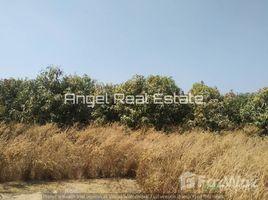 Bago (Pegu), ပဲခူးမြို့ Land for sale in Bago, Bago တွင် N/A မြေ ရောင်းရန်အတွက်