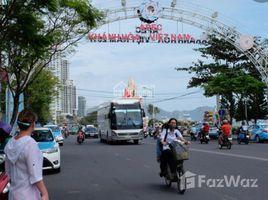 4 Bedrooms House for rent in Loc Tho, Khanh Hoa Tổng hợp nhà nguyên căn cho thuê giá tốt tại Nha Trang với nhiều vị trí đẹp, Lh: +66 (0) 2 508 8780 Ms Vy