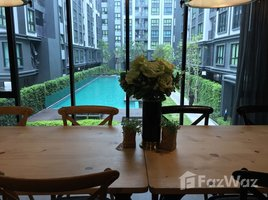 1 Bedroom Condo for sale in Thung Sukhla, Pattaya Kensington Laemchabang-Sriracha