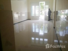 2 Bedrooms Townhouse for sale in Kampong Samnanh, Kandal Other-KH-60249