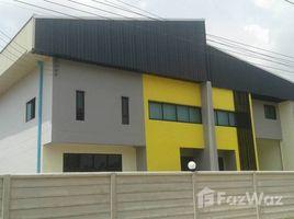 龙仔厝 Don Kai Di Warehouse & Factory For Sale and For Rent 3 卧室 屋 售