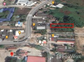 N/A Land for sale in Thep Krasattri, Phuket 65 Sqw Land for Sale in Thalang
