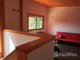 Valparaiso Quintero Puchuncavi 5 卧室 屋 售