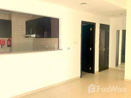 2 Bedrooms Apartment for sale in Queue Point, Dubai Mazaya 1