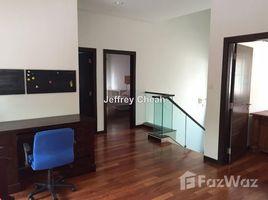 5 Bedrooms House for sale in Batu, Kuala Lumpur Sunway SPK, Kuala Lumpur
