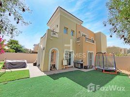 Вилла, 3 спальни на продажу в Al Reem, Дубай Single Row | Type 2E | Vacant on Transfer