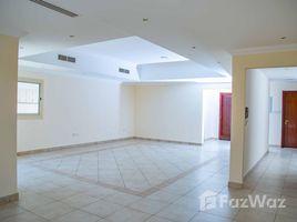 4 chambres Appartement a vendre à , Ras Al-Khaimah Al Hamra Village Villas