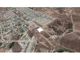 N/A Immobilie zu verkaufen in Coquimbo, Coquimbo Coquimbo